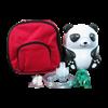Drive Medquip Airial Panda Pediatric Compressor Nebulizer