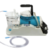 ALLIED Schuco S330 Aspirator