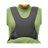 Therafin TheraFit Vest With Comfort Fit Straps