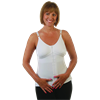 Wear Ease Beth Post Surgery Camisole