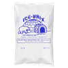 Polar Tech Ice Brix Refrigerant Cold Pack