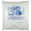 Ice Brix Refrigerant Cold Pack (16Oz)