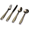 Stainless Steel Weighted Utensils