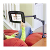 LEVO G2 Table Clamp Tablet Stand