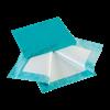Cardinal Health Premium Disposable Underpads