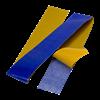 Dycem Non Slip Self Adhesive Strips