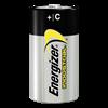 Energizer Industrial Alkaline Batteries