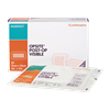 Smith & Nephew Opsite Post-Op Visible Composite Dressing
