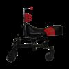 Thomashilfen Thevosiis Mini Therapy Chair