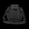 Precision Medical EasyPulse Portable Oxygen Concentrator Carry Bag