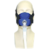SleepWeaver Anew Full Face CPAP Mask With Headgear