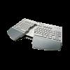 Maxim Split Adjustable Keyboard
