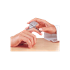 Jamar Stainless Steel Finger Goniometer