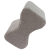 Core Leg Spacer Positioning Pillow