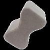 Core Leg Spacer Positioning Pillow
