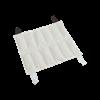 Graham-Field Grafco Moist Heat Therapy Packs