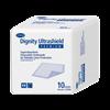 Hartmann Dignity Ultrashield Premium Underpads