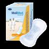 Hartmann MoliMed Premium Incontinence Pads
