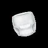 Covidien SureCare Wings Beltless Undergarment