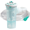 Monaghan AeroEclipse Reusable Breath Actuated Nebulizer