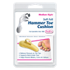 Pedifix Hammer Toe Cushion