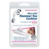 PediFix Visco-Gel Hammer Toe Cushion