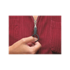 Zip-Grip Zipper Pull