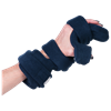 Comfy Opposition Hand And Thumb Orthosis