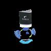 Siris EZ-Sizer Measuring Kit