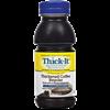 Kent Thick-It AquaCareH2O Thickened Coffee