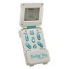 BioMedical Biostim Plus Digital Tens Unit