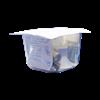 Covidien Kendall Precision Midstream Preservative Kits