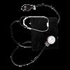 Omron Adult Self-Taking Home Blood Pressure Kit
