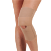 Juzo Patallaligner 30-40mmHg Compression Knee Support