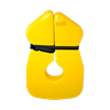 Danmar Aquatic Head Float