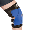 Core Performance Wrap Knee Support