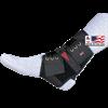 Core PowerWrap Ankle Support