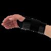 Core Reflex Wrist Support