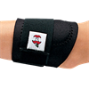 Core Neoprene Tennis/Golf Elbow Support