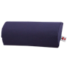 Core Small Foam Positioning D-Roll