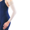BSN Jobst Medicalwear 20-30 mmHg Compression Armsleeve