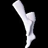 BSN Jobst Sensifoot Diabetic Sock 8-15 mmHg Knee High Mild Compression Socks