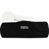 BeasyTrans Carrying Case for Beasy II Patient Transfer System