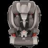 Thomashilfen RECARO Monza Nova 2 Reha Adaptive Booster-Type Car Seat