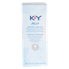 Cardinal Health K-Y Personal Lubricated Jelly
