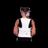 ITA-MED Pediatric Thoracic LumboSacral Orthosis Posture Corrector