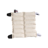 Core Thermal Moist Heat Standard Pack