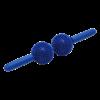Sissel Spiky Twin Massage Roller