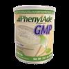 GMP Powdered Vanilla-Flavored Formula