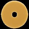 Hollister Adapt Slim Flat Barrier Ring